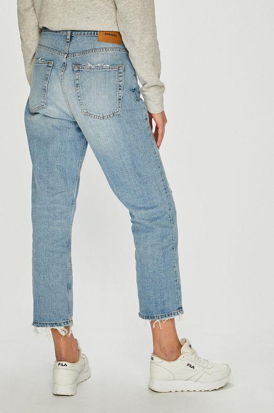 Diesel - Jeans Aryel 100% Bumbac