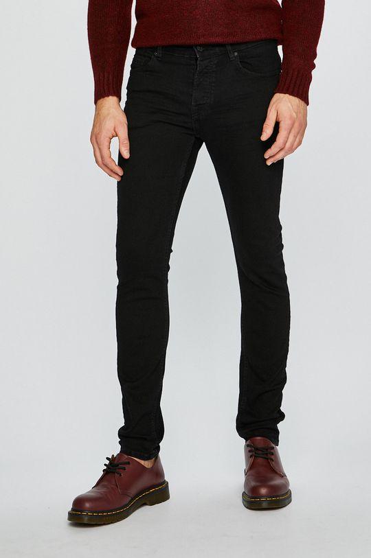 negru Only & Sons - Jeans De bărbați
