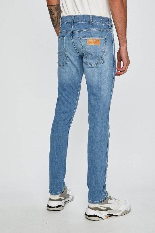 Wrangler - Farmer Greensboro  99% pamut, 1% elasztán