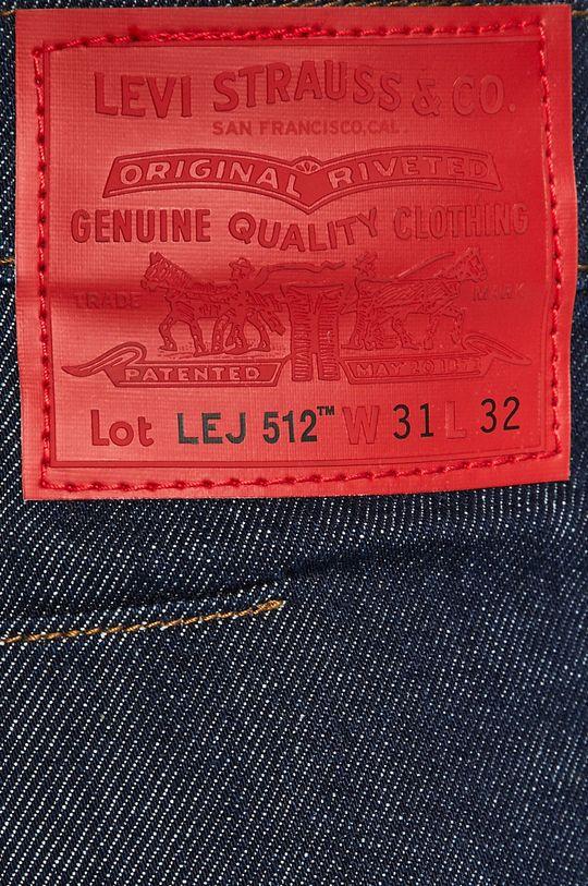 Levi's - Jeansy 512