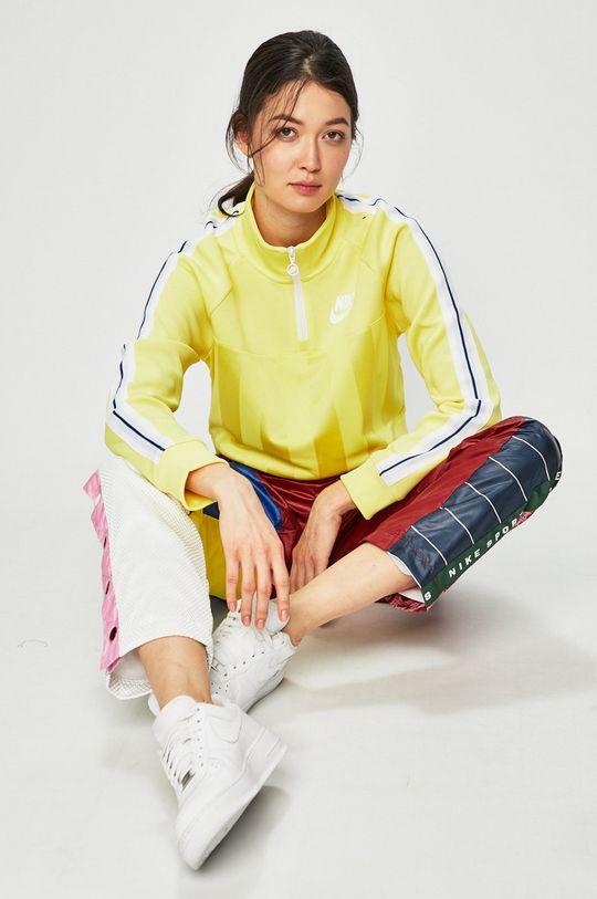 vícebarevná Nike Sportswear - Kalhoty