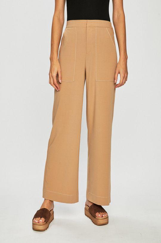 culoarea tenului Tally Weijl - Pantaloni De femei
