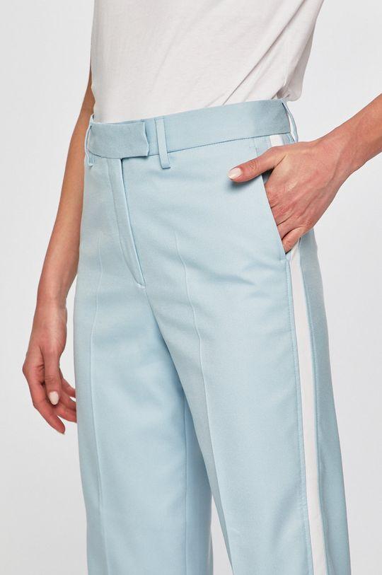 Calvin Klein - Kalhoty Dámský