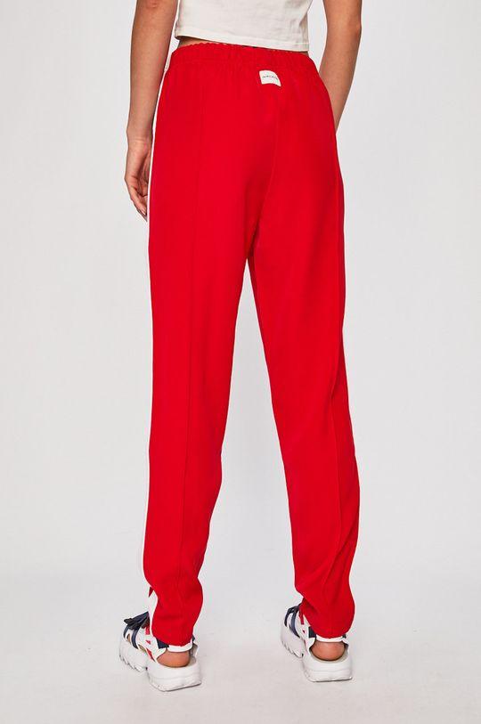 Calvin Klein Jeans - Kalhoty  100% Polyester