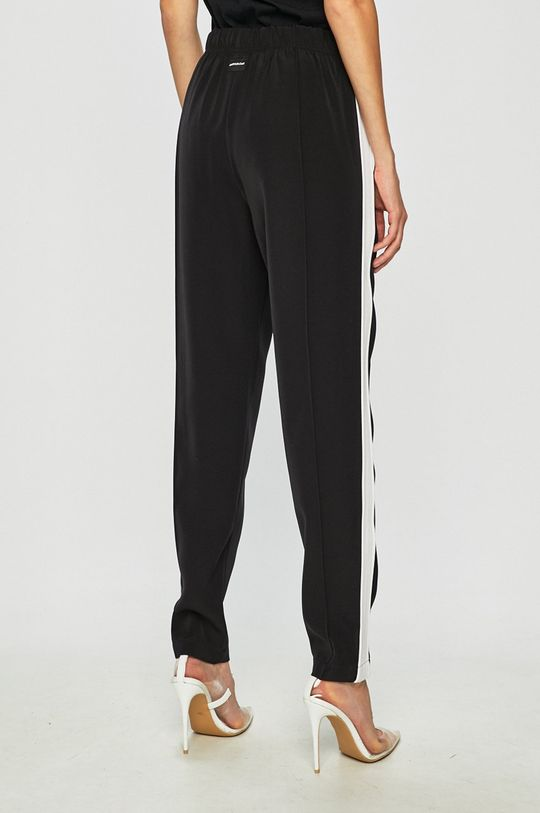 Calvin Klein Jeans - Pantaloni 100% Poliester