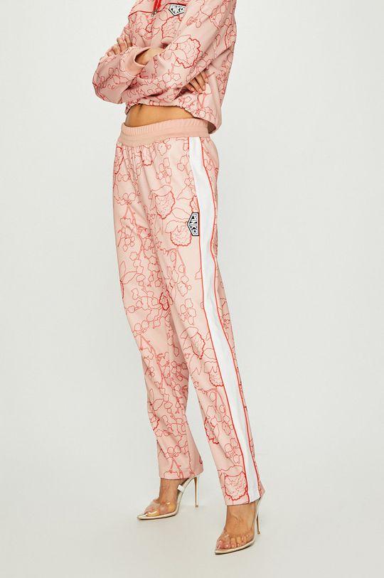 tělová Pinko - Kalhoty Dámský