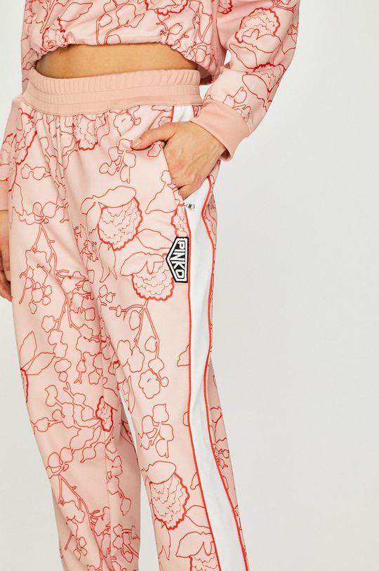 tělová Pinko - Kalhoty