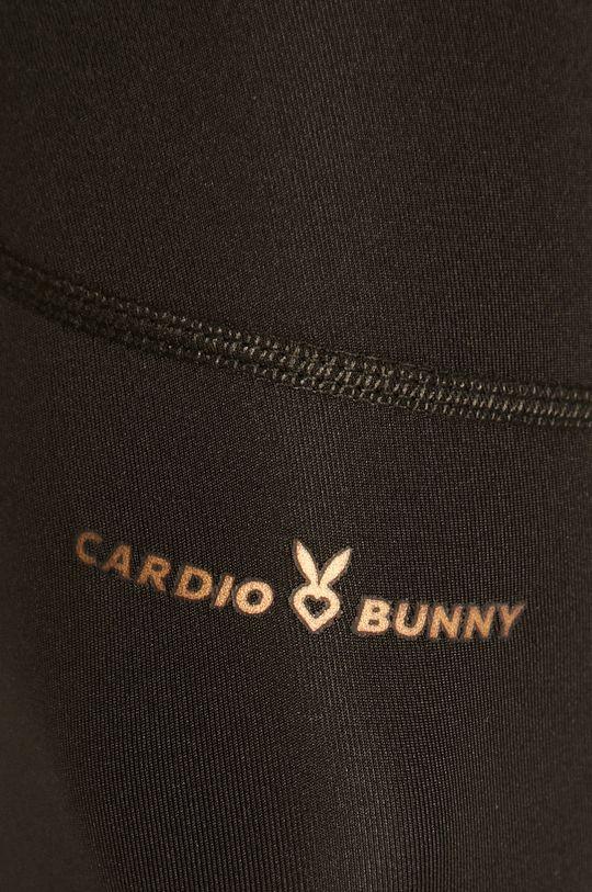 Cardio Bunny - Felső Powerfull Női