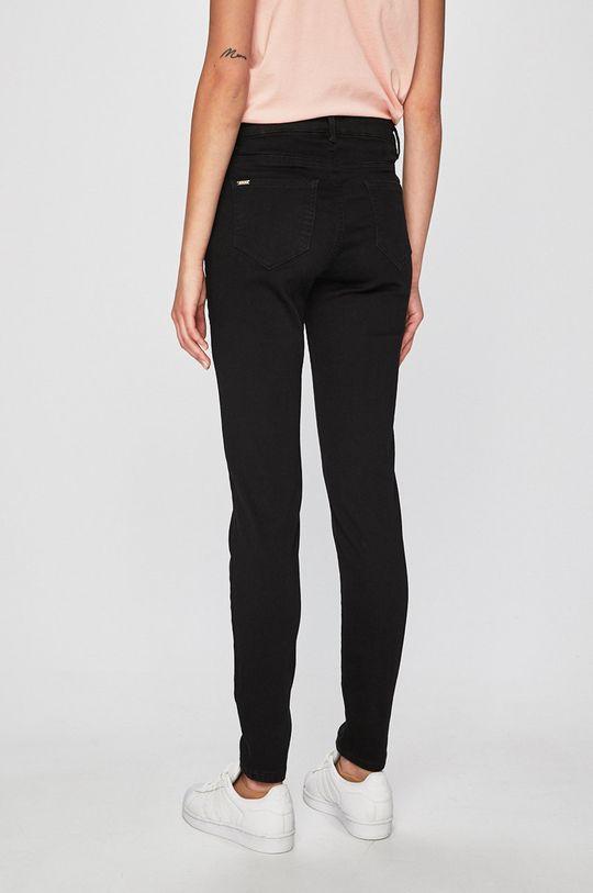 Morgan - Kalhoty Hlavní materiál: 61% Bavlna, 3% Elastan, 36% Polyester