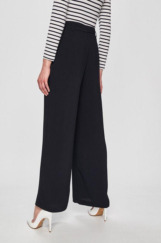 Only - Kalhoty Hlavní materiál: 100% Polyester
