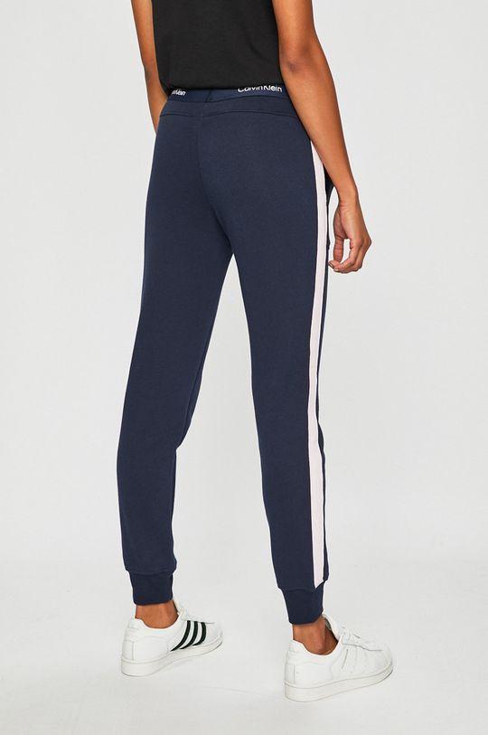 Calvin Klein Underwear - Pantaloni  98% Bumbac, 2% Elastan