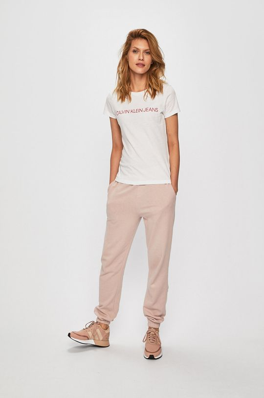 Calvin Klein Underwear - Kalhoty tělová
