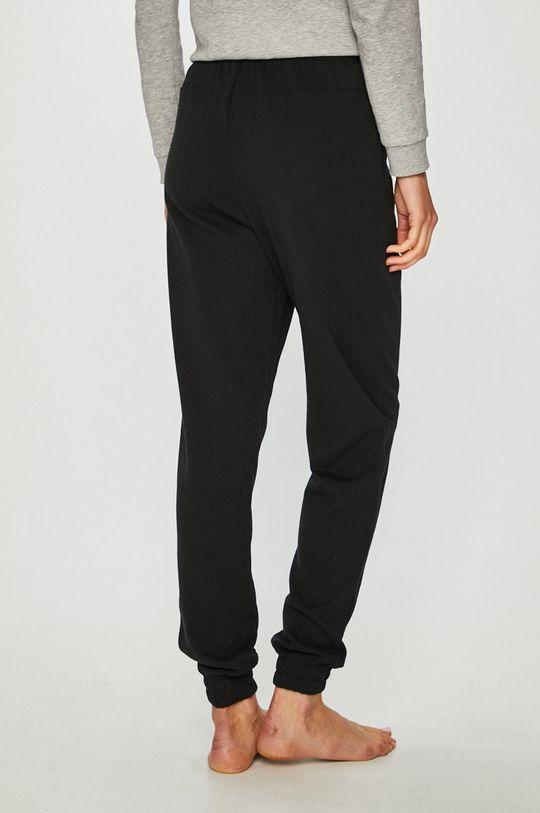 Calvin Klein Underwear - Pantaloni negru