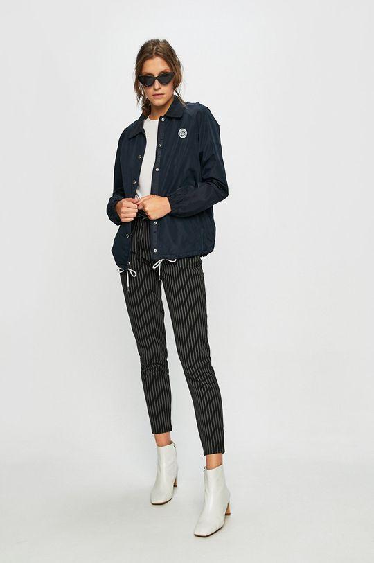 Only - Kalhoty černá