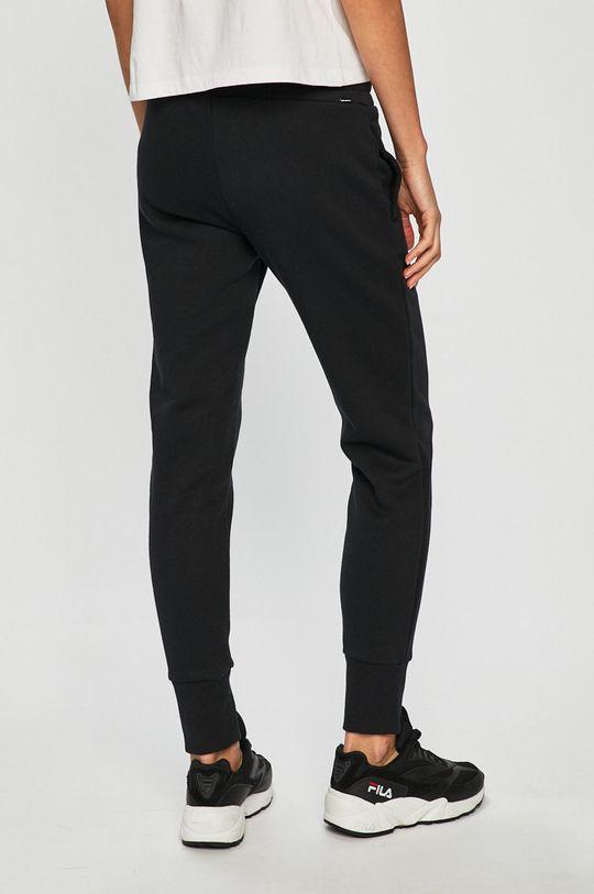 Converse - Pantaloni Materialul de baza: 78% Bumbac, 22% Poliester