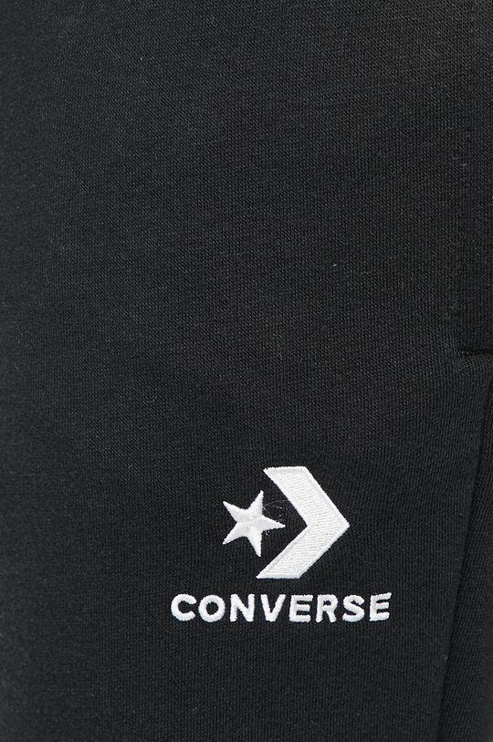 negru Converse - Pantaloni