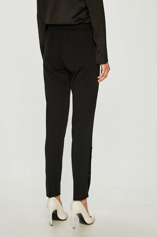 Pinko - Kalhoty  Hlavní materiál: 10% Elastan, 90% Polyamid