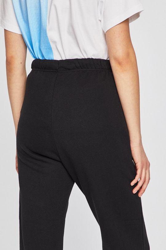 adidas Originals - Pantaloni De femei