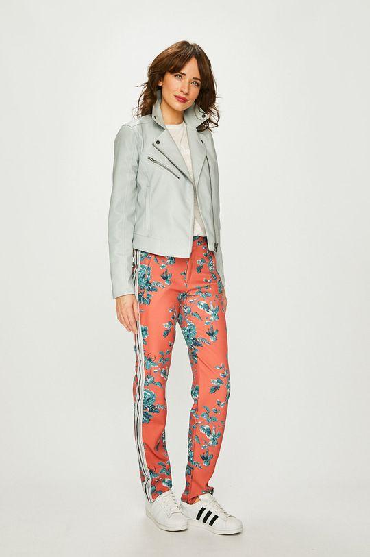 Pepe Jeans - Kalhoty vícebarevná