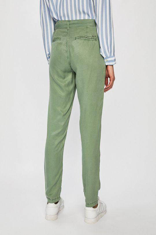 Pepe Jeans - Nadrág Drifter  100% tencel