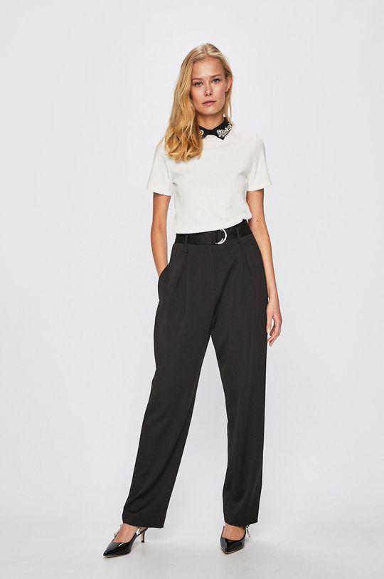 Glamorous - Spodnie czarny