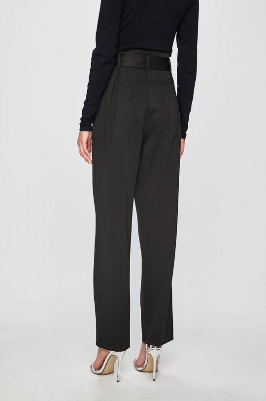 Glamorous - Spodnie  Materiał zasadniczy: 100 % Poliester