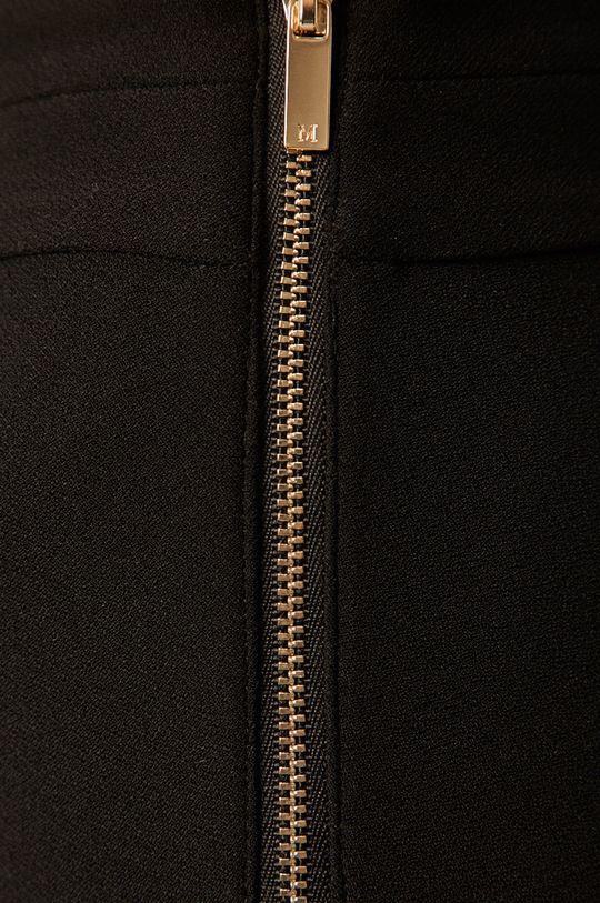 čierna Marciano Guess - Nohavice