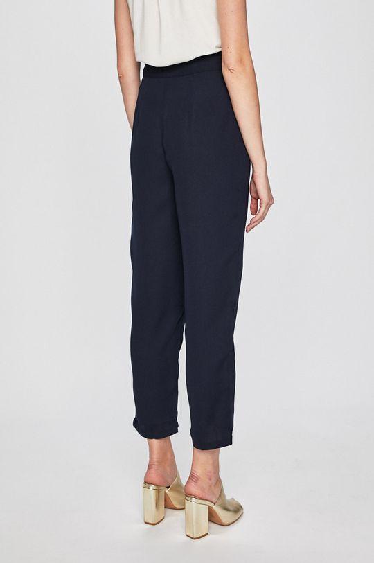 Vero Moda - Spodnie 100 % Poliester,