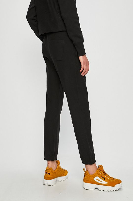 Champion - Pantaloni 98% Bumbac, 2% Elastan