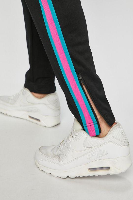 černá Nike Sportswear - Kalhoty
