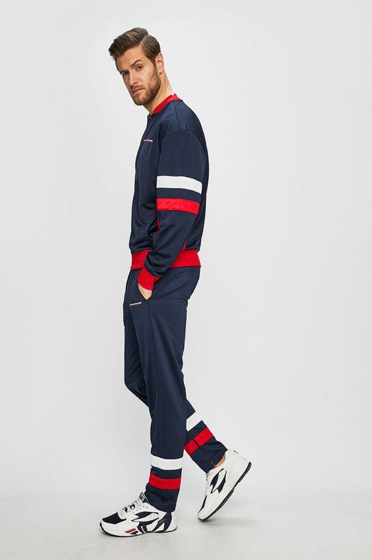 Tommy Sport - Pantaloni bleumarin