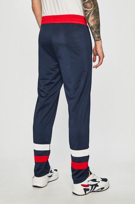 Tommy Sport - Pantaloni Materialul de baza: 100% Poliester