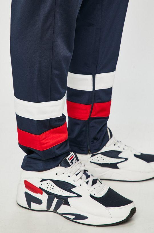 bleumarin Tommy Sport - Pantaloni