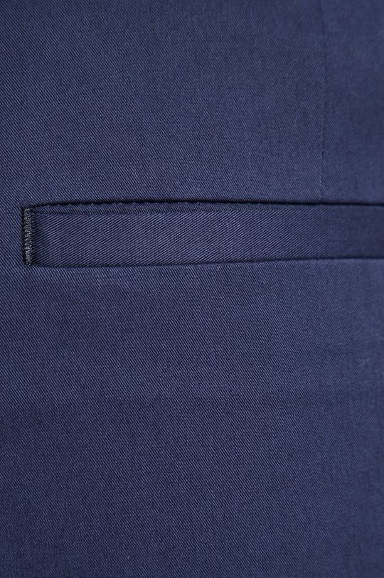 Calvin Klein - Pantaloni De bărbați