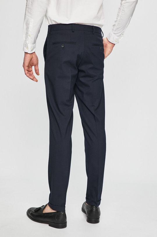 Premium by Jack&Jones - Kalhoty 4% Elastan, 68% Polyester, 28% Viskóza