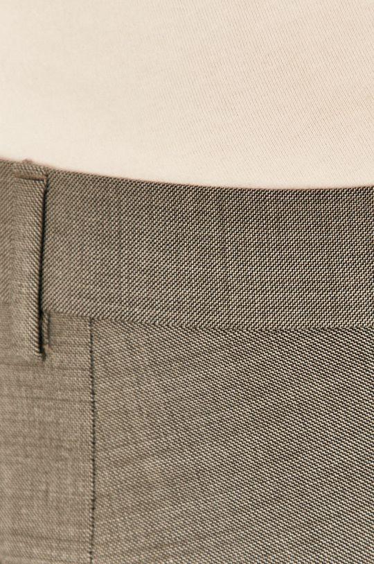 jasny szary Premium by Jack&Jones - Spodnie 12141112