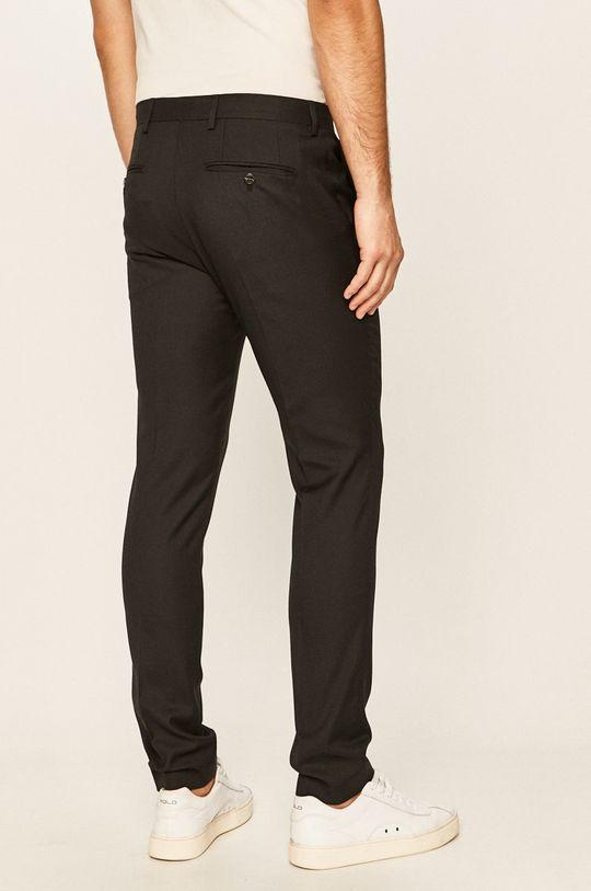 Premium by Jack&Jones - Nohavice  Základná látka: 1% Elastan, 77% Polyester, 22% Vlna Podšívka vrecka: 100% Polyester