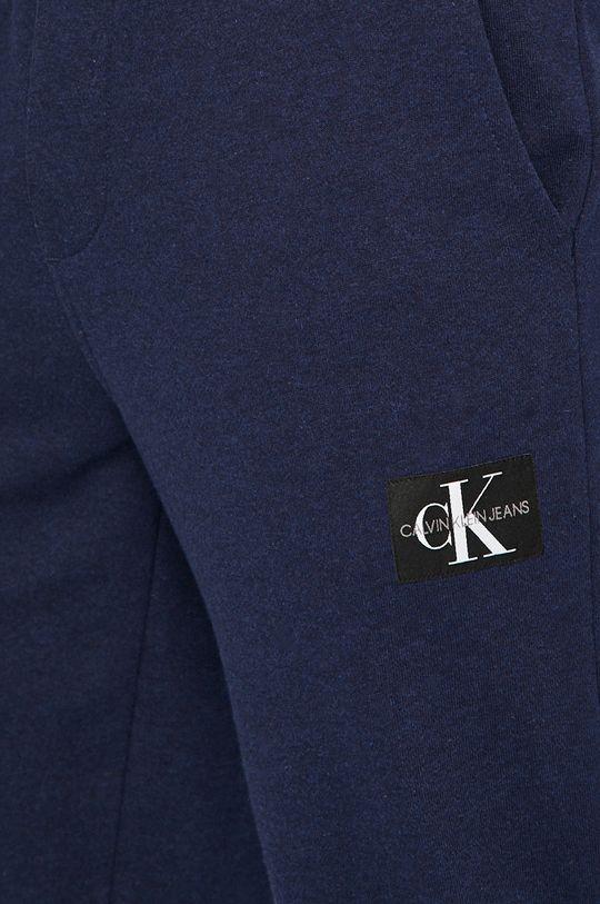 Calvin Klein Jeans - Pantaloni 100% Bumbac