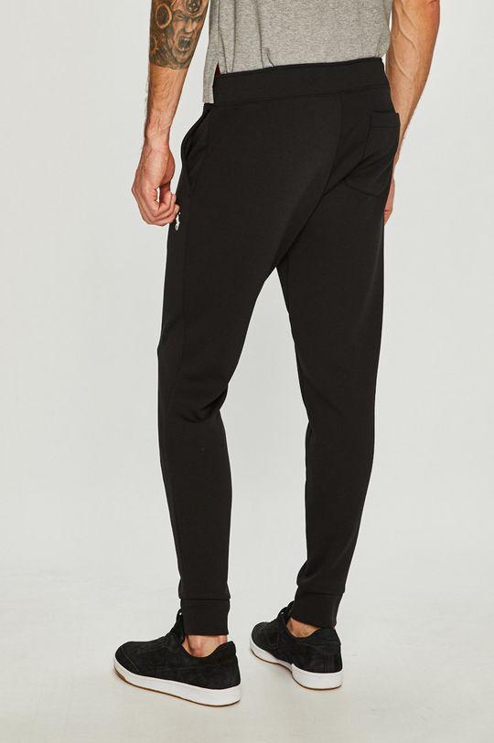 Polo Ralph Lauren - Spodnie Materiał zasadniczy: 42 % Bawełna, 58 % Poliester,