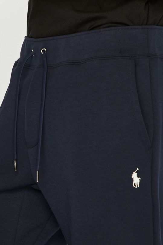 námořnická modř Polo Ralph Lauren - Kalhoty