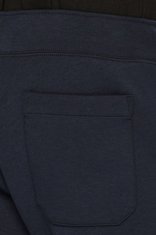 Polo Ralph Lauren - Kalhoty Pánský