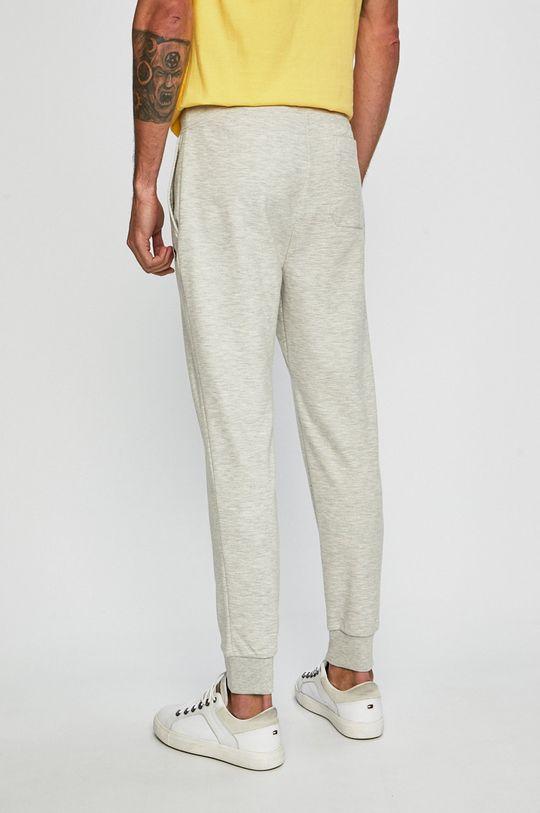 Polo Ralph Lauren - Spodnie Materiał zasadniczy: 36 % Bawełna, 64 % Poliester, Wykończenie: 48 % Poliester, 2 % Elastan, 50 % Bawełna,