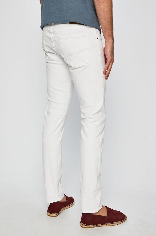 Polo Ralph Lauren - Kalhoty 98% Bavlna, 2% Elastan