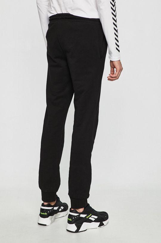 Fila - Kalhoty  Podšívka: 100% Bavlna Hlavní materiál: 85% Bavlna, 15% Polyester
