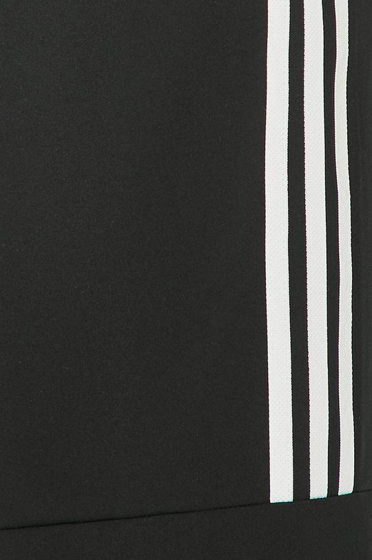 adidas Originals - Nohavice Pánsky
