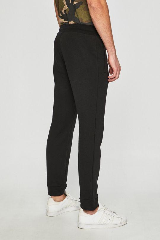adidas Originals - Spodnie 95 % Bawełna, 5 % Elastan,