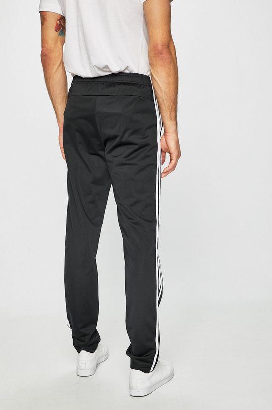 adidas - Spodnie <p>100 % Poliester z recyklingu,</p>