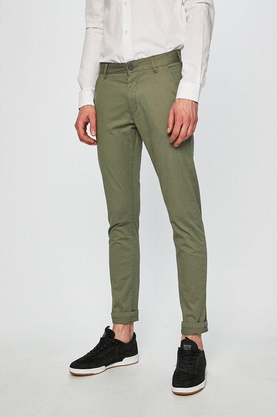 militar Brave Soul - Pantaloni De bărbați