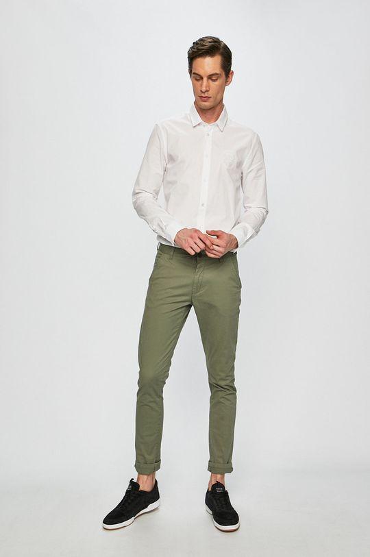 Brave Soul - Pantaloni militar