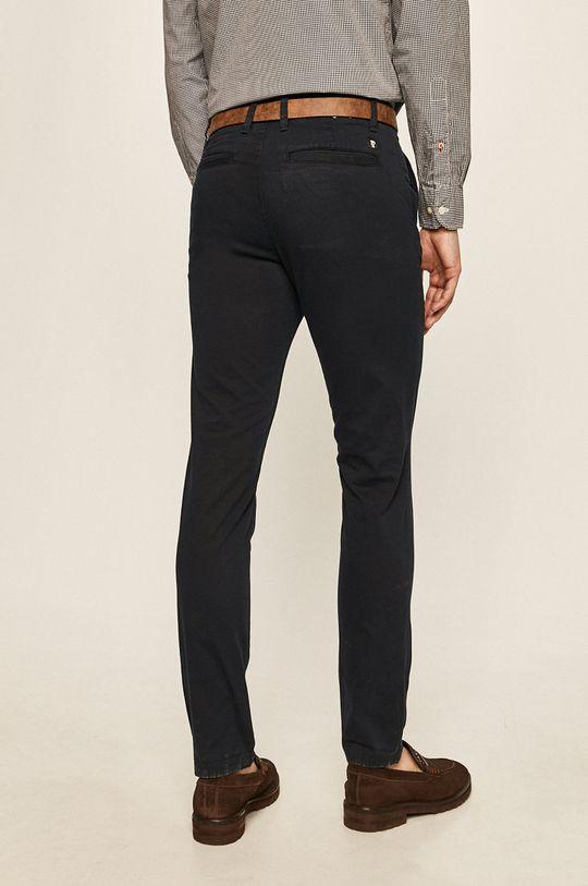 Tom Tailor Denim - Kalhoty Hlavní materiál: 97% Bavlna, 3% Elastan